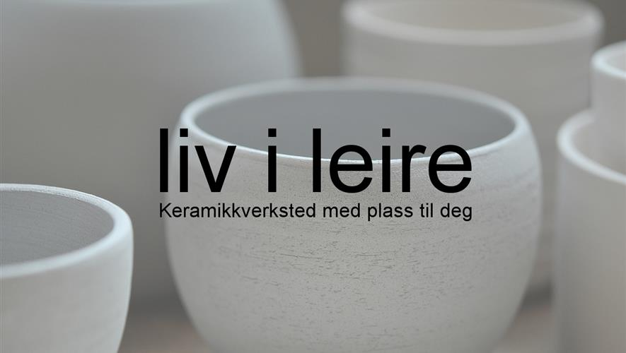 Liv i Leire til Hurdal!