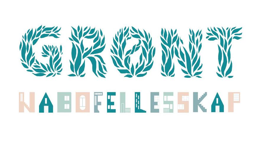 Norges første veganske boligprosjekt